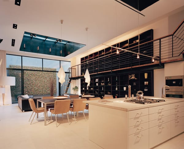 Leyroy Residence-Turett Collaborative Architects-04-1 Kindesign