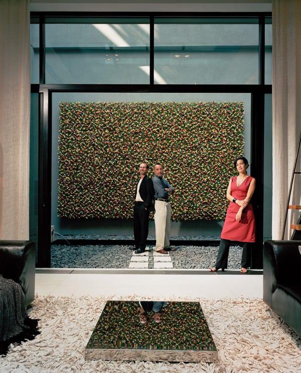 Leyroy Residence-Turett Collaborative Architects-06-1 Kindesign