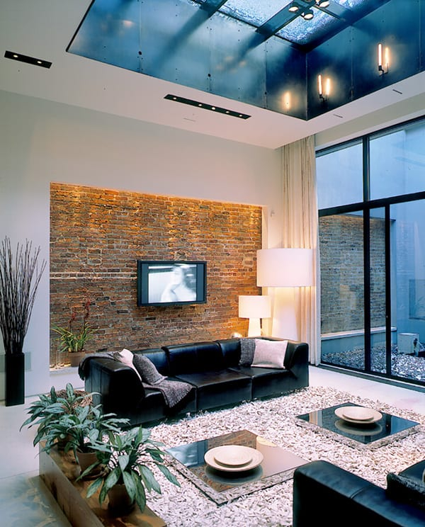 Leyroy Residence-Turett Collaborative Architects-08-1 Kindesign