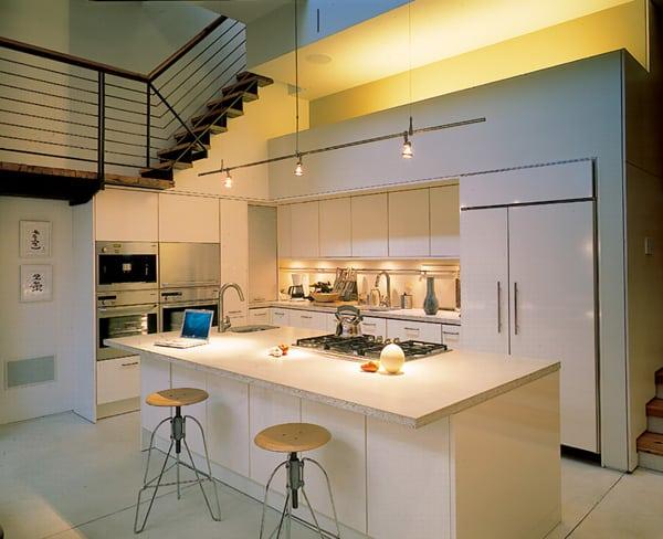 Leyroy Residence-Turett Collaborative Architects-10-1 Kindesign
