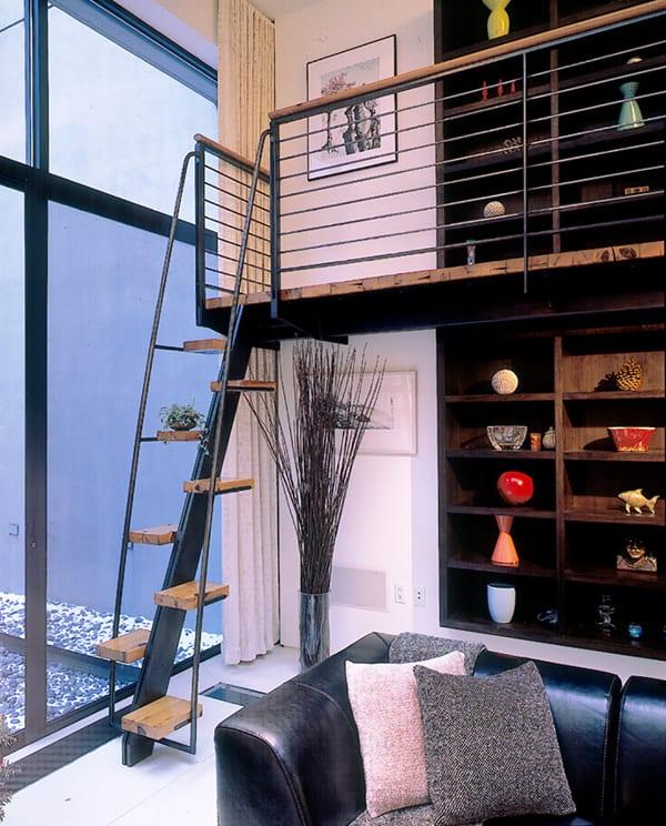 Leyroy Residence-Turett Collaborative Architects-11-1 Kindesign