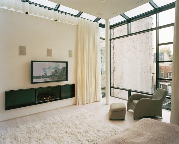 Leyroy Residence-Turett Collaborative Architects-12-1 Kindesign