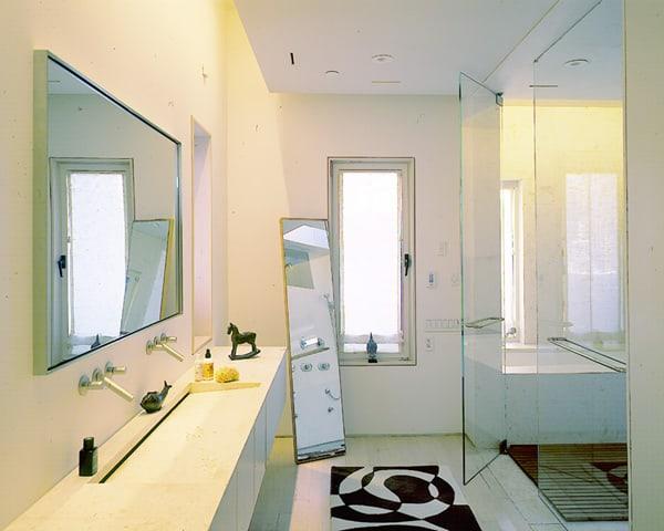 Leyroy Residence-Turett Collaborative Architects-13-1 Kindesign