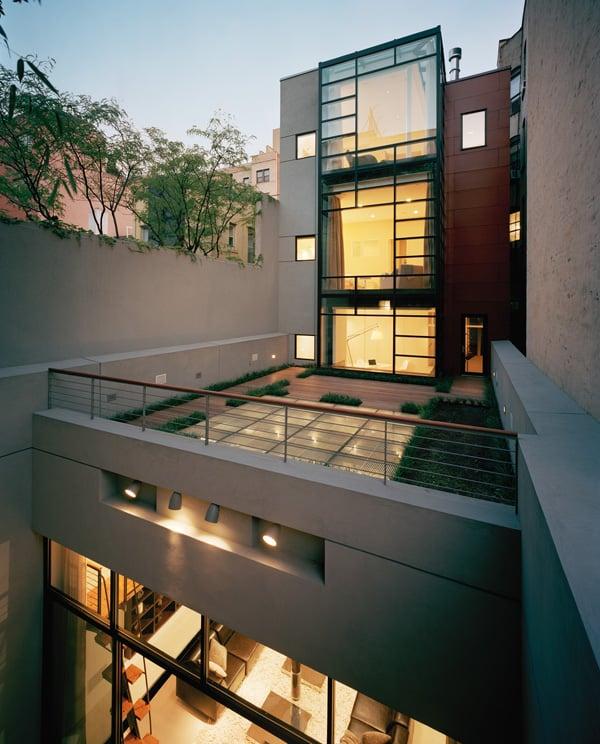 Leyroy Residence-Turett Collaborative Architects-15-1 Kindesign