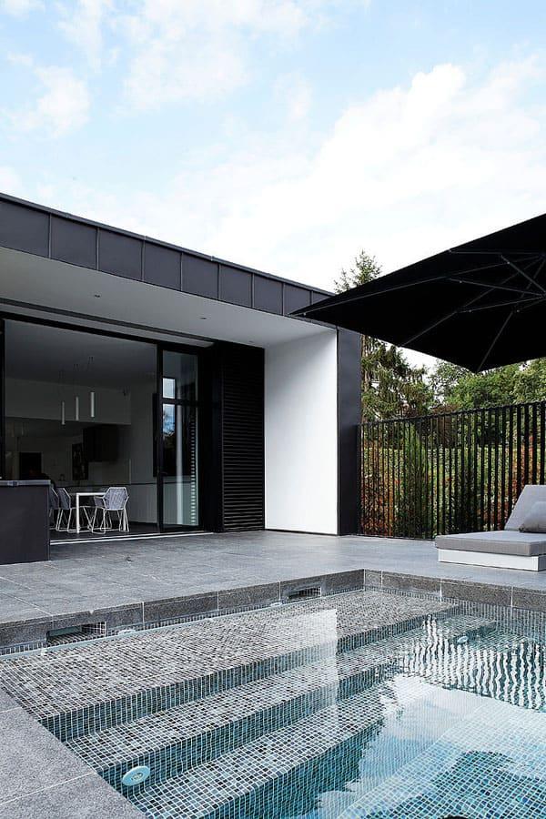 Maison C-Lode Architecture-03-1 Kindesign