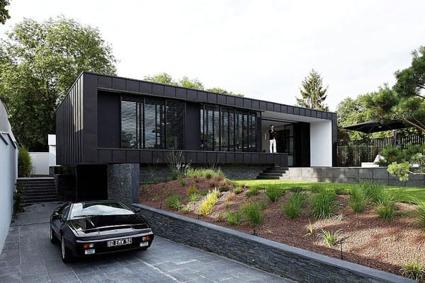 Maison C-Lode Architecture-04-1 Kindesign