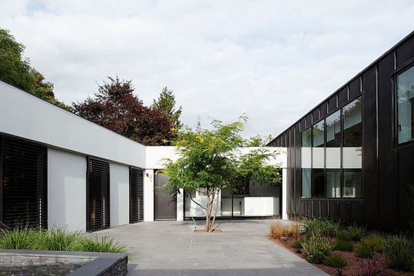 Maison C-Lode Architecture-05-1 Kindesign