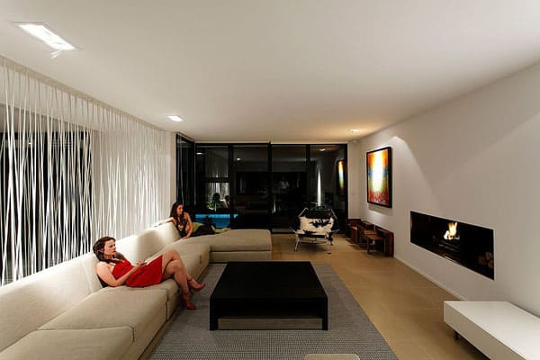 Maison C-Lode Architecture-09-1 Kindesign