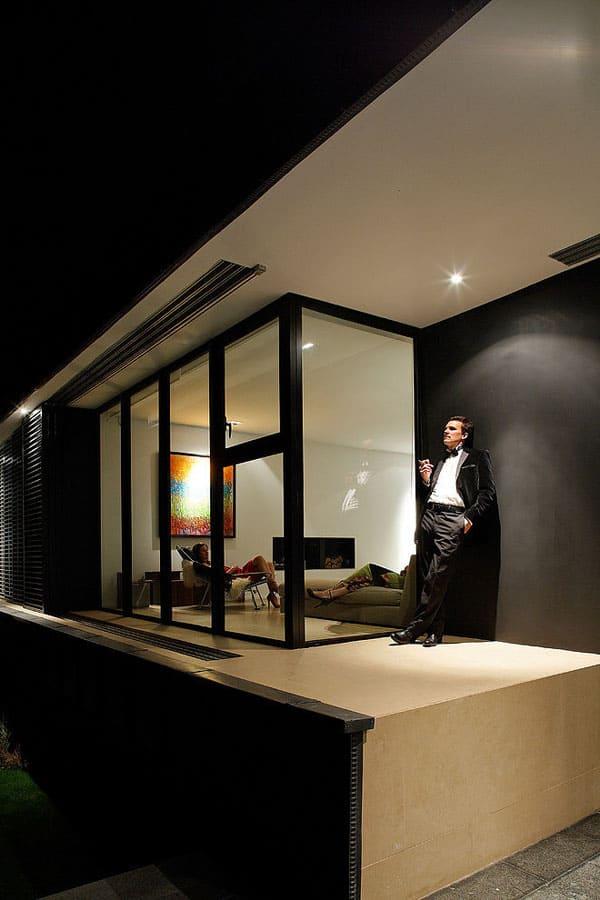 Maison C-Lode Architecture-10-1 Kindesign