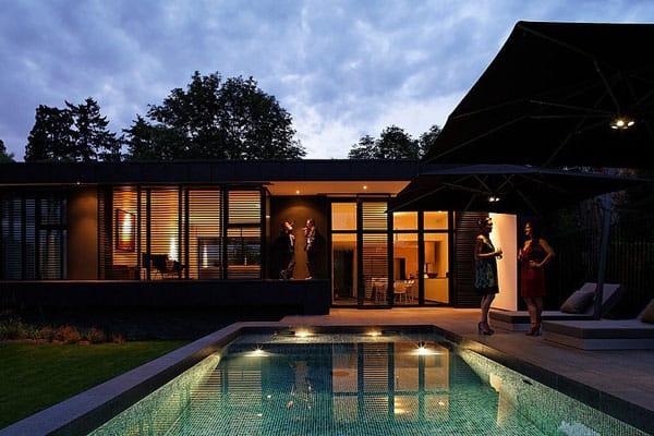 Maison C-Lode Architecture-12-1 Kindesign
