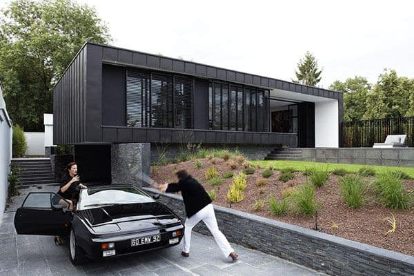 Maison C-Lode Architecture-14-1 Kindesign
