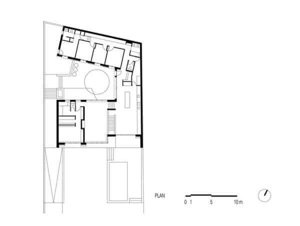 Maison C-Lode Architecture-16-1 Kindesign