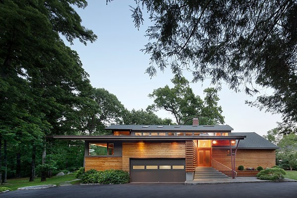 Mamaroneck Residence-Stephen Moser Architect-02-1 Kindesign