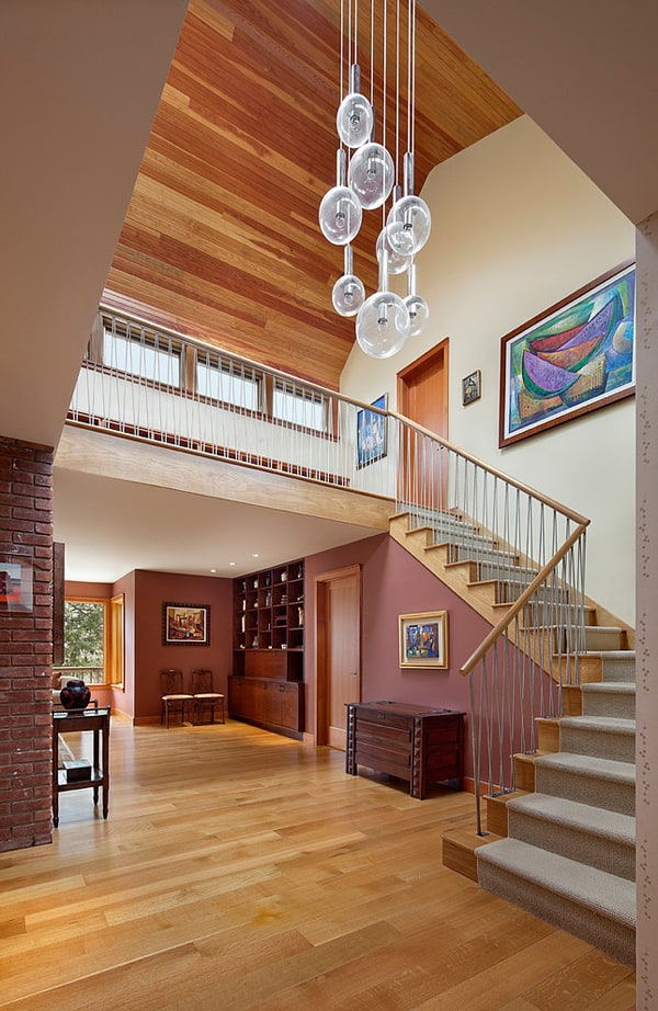 Mamaroneck Residence-Stephen Moser Architect-07-1 Kindesign