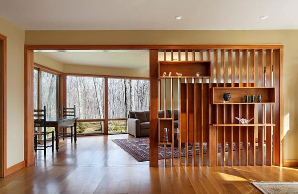 Mamaroneck Residence-Stephen Moser Architect-09-1 Kindesign