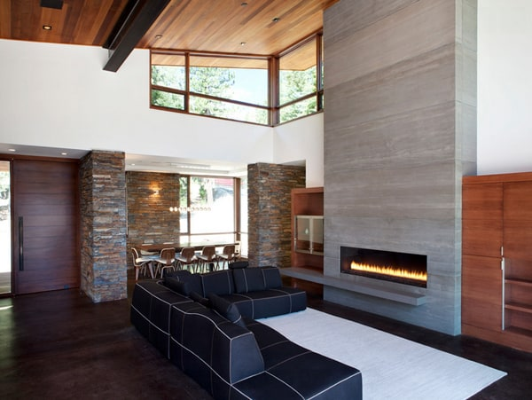 Martis Camp Residence-Ward-Young Architecture-004-1 Kindesign