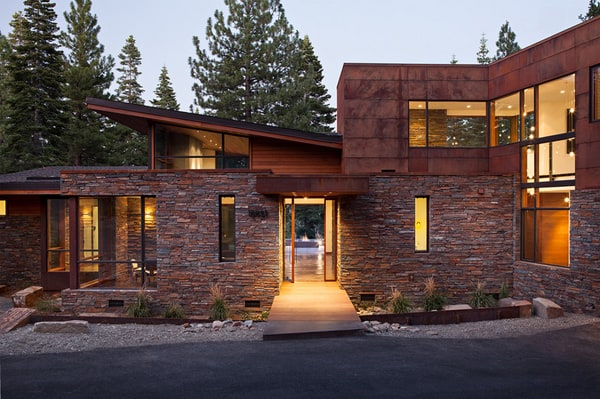 Martis Camp Residence-Ward-Young Architecture-02-1 Kindesign