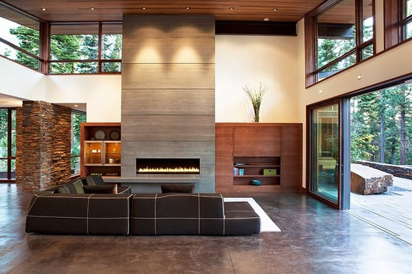 Martis Camp Residence-Ward-Young Architecture-03-1 Kindesign