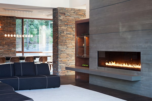 Martis Camp Residence-Ward-Young Architecture-04-1 Kindesign