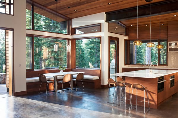 Martis Camp Residence-Ward-Young Architecture-05-1 Kindesign