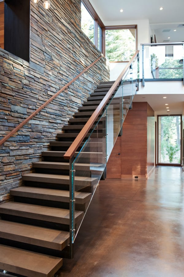 Martis Camp Residence-Ward-Young Architecture-08-1 Kindesign
