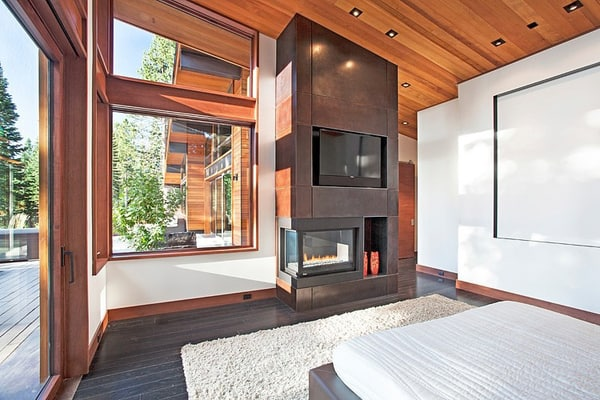 Martis Camp Residence-Ward-Young Architecture-09-1 Kindesign