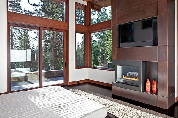 Martis Camp Residence-Ward-Young Architecture-10-1 Kindesign
