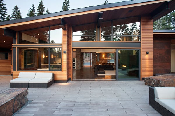 Martis Camp Residence-Ward-Young Architecture-19-1 Kindesign