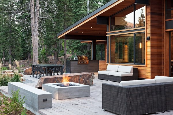 Martis Camp Residence-Ward-Young Architecture-20-1 Kindesign