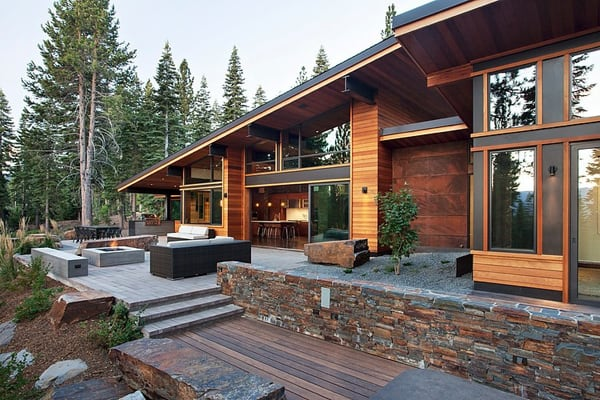 Martis Camp Residence-Ward-Young Architecture-21-1 Kindesign