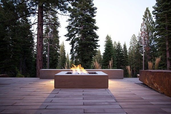 Martis Camp Residence-Ward-Young Architecture-22-1 Kindesign