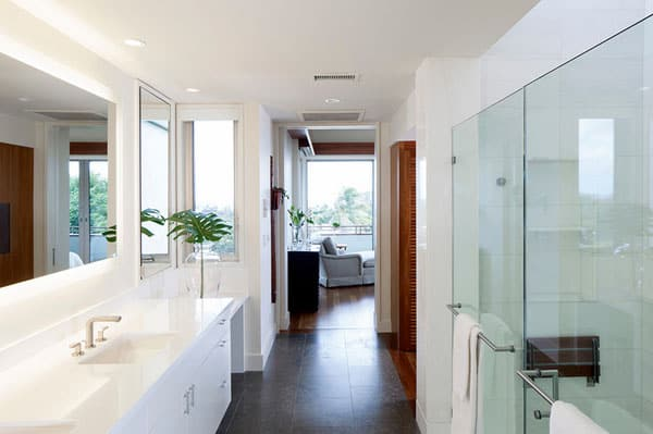 Modern Makeover-Peter Vincent Architects-09-1 Kindesign