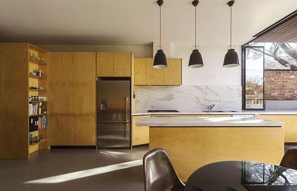 Moor Street Residence-Andrew Maynard Architects-02-1 Kindesign