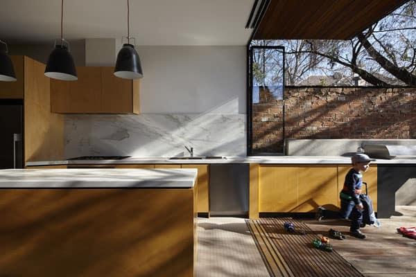 Moor Street Residence-Andrew Maynard Architects-03-1 Kindesign