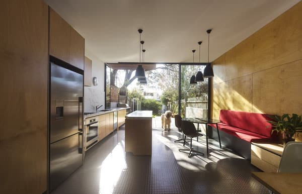 Moor Street Residence-Andrew Maynard Architects-04-1 Kindesign