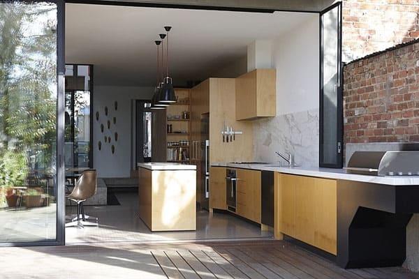 Moor Street Residence-Andrew Maynard Architects-07-1 Kindesign