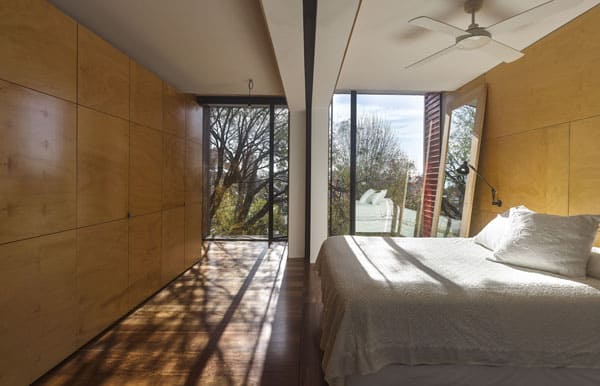 Moor Street Residence-Andrew Maynard Architects-11-1 Kindesign