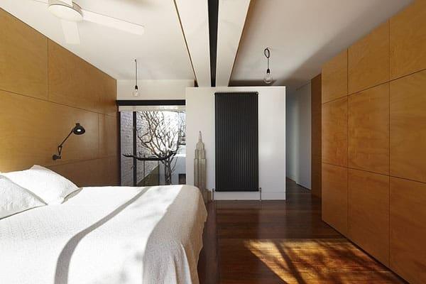 Moor Street Residence-Andrew Maynard Architects-12-1 Kindesign