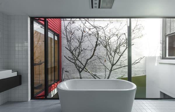 Moor Street Residence-Andrew Maynard Architects-13-1 Kindesign