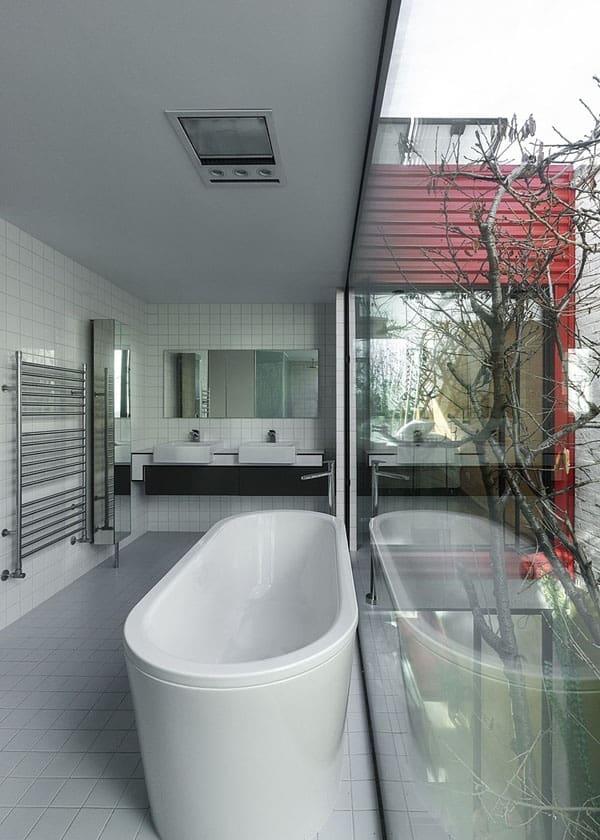 Moor Street Residence-Andrew Maynard Architects-14-1 Kindesign