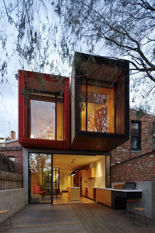 Moor Street Residence-Andrew Maynard Architects-19-1 Kindesign