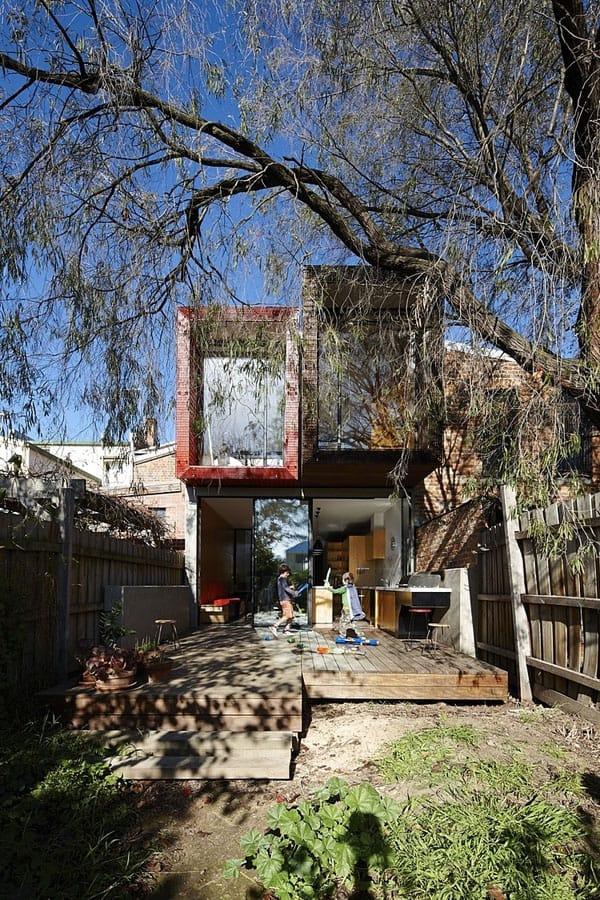 Moor Street Residence-Andrew Maynard Architects-20-1 Kindesign