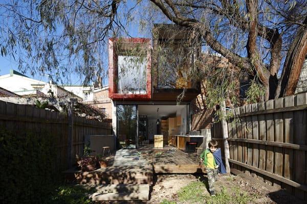 Moor Street Residence-Andrew Maynard Architects-21-1 Kindesign