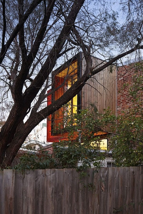 Moor Street Residence-Andrew Maynard Architects-22-1 Kindesign