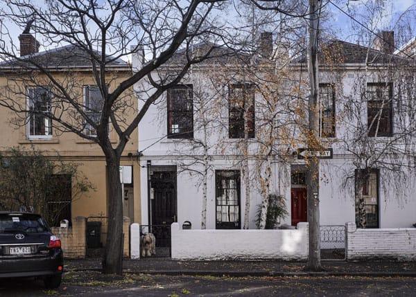 Moor Street Residence-Andrew Maynard Architects-23-1 Kindesign