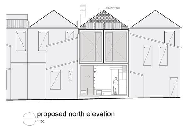 Moor Street Residence-Andrew Maynard Architects-26-1 Kindesign