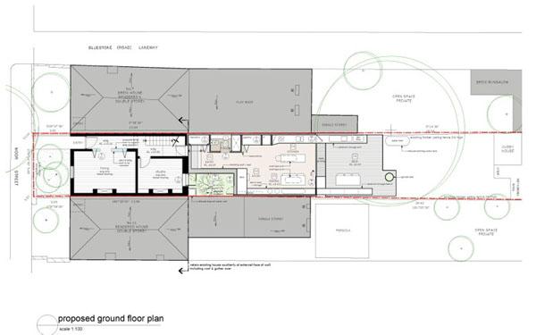 Moor Street Residence-Andrew Maynard Architects-27-1 Kindesign