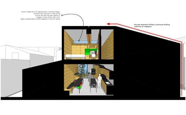 Moor Street Residence-Andrew Maynard Architects-28-1 Kindesign