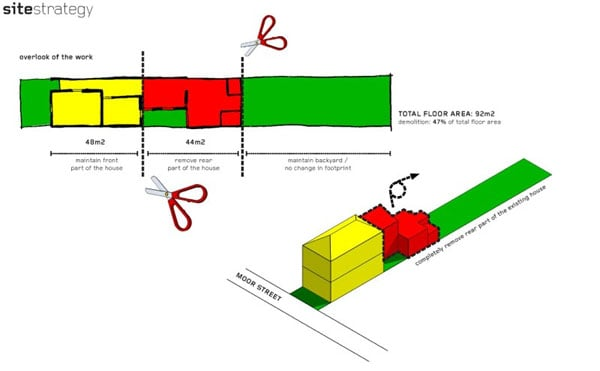 Moor Street Residence-Andrew Maynard Architects-33-1 Kindesign