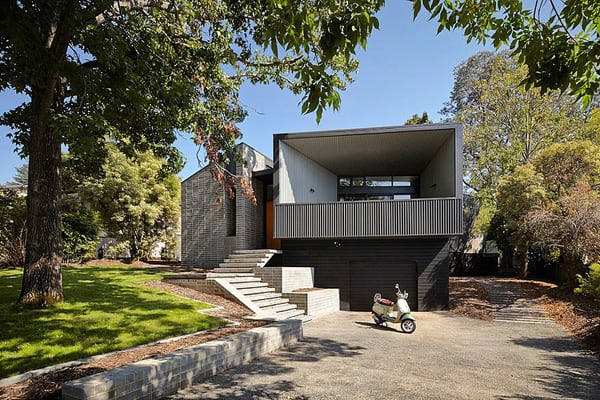 Narrabundah House-Adam Dettrick Architects-03-1 Kindesign